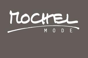 cf1808e66e Mode Mochel in Wendlingen - das Modefachgeschäft für Sie!